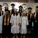 Baccalaureate 2017 photo album thumbnail 1