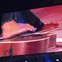 NCYC 2015 photo album thumbnail 2